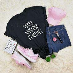 Items similar to Unicorn Pastel Goth Denim Shirt, Aesthetic Clothing, Tie Dye, Grunge Hipster on Etsy Tumblr Shirt, Kpop Shirts, Funny Shirts, Bts Shirt, Local Girls, Heart Shirt, Heart Sweater, Grey Sweater, Grunge Fashion