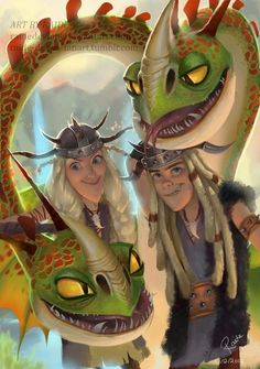 Super How To Train Your Dragon Fanart Posts Ideas Httyd Dragons, Dreamworks Dragons, Dreamworks Animation, Disney And Dreamworks, Httyd 2, Hiccup And Toothless, Hiccup And Astrid, Dragon Rider, Dragon 2
