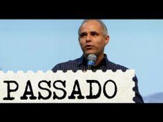Pastor Claudio Duarte 2013 - (NOVA) O passado azeda o coração
