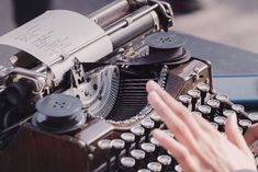 8 Novels That Blur the Line Between Memoir and Fiction - Electric Literature Some Words, New Words, Grammar Rules, Brand Story, Fiction Writing, English Words, English Language, Creative Writing, Writing Prompts