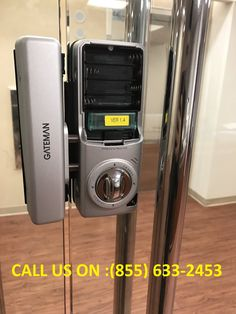 At Commercial Locksmith Maryland you can easily avail the commercial locksmith services at your doorstep. All commercial locksmith services are available at affordable prices with fast and high-quality results. These all services are provided by Eagle Locksmith, the best locksmith service provider. For more information, call us at (855) 633-2453. #CommercialLocksmithMaryland #CommercialLocksmithinMaryland #MarylandCommercialLocksmith