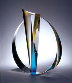 MARTIN ROSOL - Prism
