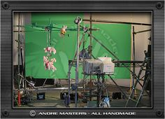 Image result for good stop motion rig