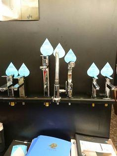 #Waterfaucet #Taps Water Faucet, Taps, Lights, Home Decor, Highlight, Homemade Home Decor, Lighting, Light Fixtures, Decoration Home