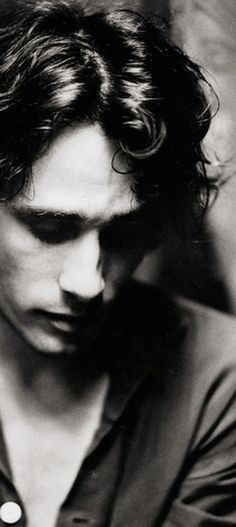 Explore releases from Jeff Buckley at Discogs. Shop for Vinyl, CDs and more from Jeff Buckley at the Discogs Marketplace. Jeff Buckley, Memphis Tennessee, Beautiful Men, Beautiful People, Portraits, Portrait Art, Creative Photography, Art Photography, Music Is Life