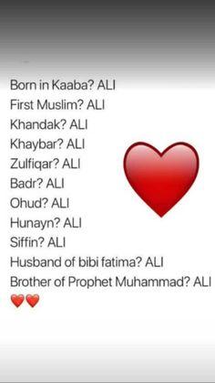 Islamic Status Urdu, Islamic DPs, Islamic Quotes in Urdu Hazrat Ali Sayings, Imam Ali Quotes, Allah Quotes, Muslim Quotes, Religious Quotes, Islamic Phrases, Islamic Qoutes, Islamic Images, Muharram Quotes