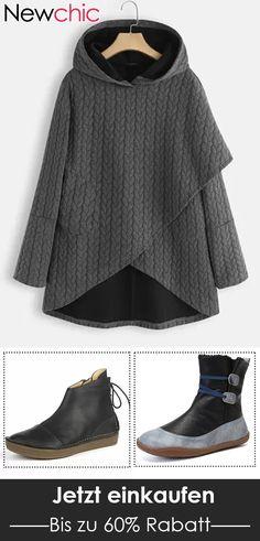 Bullboxer Stiefeletten Zierschlaufe black | dress for less