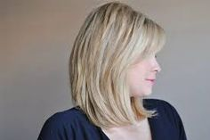 Image result for kate bryan hair