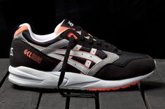 asics-gel-saga-orange-blaze-2