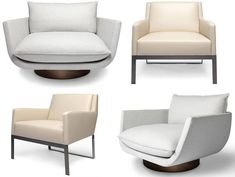Yabu Pushelberg designer furniture for your luxury abode
