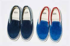 wtaps wtaps-x-vans-vault-slip-on-fall-2013