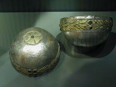 /Parthian/Metalwork/Parthian_Bowl_50-01_BCE.