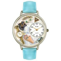 http://www.shopprettyplanet.com/clothing-accessories/watches/