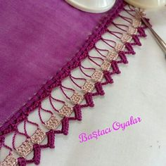 Most Beautiful 35 Crocheted Floral Beaded Needlework Models Beaded Flowers, Crochet Flowers, Crochet Lace, Saree Tassels Designs, Pull Bleu, Maggam Work Designs, Older Women Fashion, Blazer Fashion, College Fashion