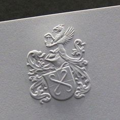 Buchbinder Nett Rahmen Floral Messing Ornament Buchbinder Prägen Prägestempel Prägung Bookbinder StraßEnpreis Buchdrucker & Buchbinder