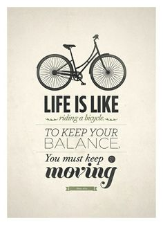 Cycling For a Cause {Just a little Cycling Inspiration} While I am a huge advocate of switching up your daily work out routine, I don't always take my own advice. Running to me canbe slightly add...