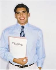 #Translating Your #Military #Résumé We may need this later