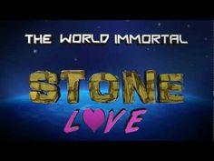 Stone Love Dubplate Mix http://dancehalljamaica.wordpress.com/