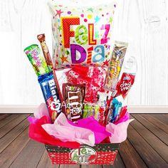 Snack Recipes, Snacks, Pop Tarts, Ideas Para, Packaging, Homemade, Diy, Blog, Love Gifts