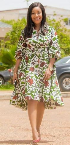 joselyn dumas in african fashion dress, African fashion, Ankara, kitenge, African women dresses, African prints, Nigerian style, Ghanaian fashion, ntoma, kente styles, African fashion dresses, aso ebi styles, vêtements africains pour les femmes, African wear, fashion dresses, asoebi style, african wear for men, mtindo, robes, mode africaine, moda africana, African traditional dresses