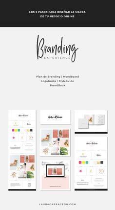 Social Media Branding, Business Branding, Business Card Design, Corporate Branding, Marca Personal, Personal Branding, Marketing Logo, Digital Marketing, Branding Design