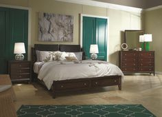 Genesis (I10) by Birch Home - Sprintz Furniture - Birch Home Genesis Dealer Tennessee