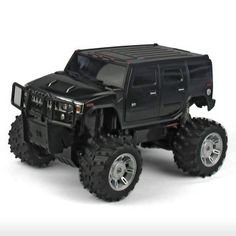 Hummer H2 SUT - Black For more Rastar toys, visit http://www.yellowgiraffe.in/ #Rastar #cars #toys #Hummer