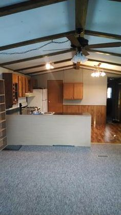 1000+ images about Mobile Home Comparison on Pinterest ...