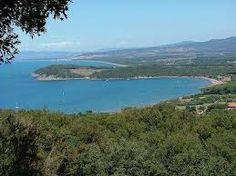 La Casina di Castagneto Carducci  La costa degli Etruschi http://lacasinadicastagneto.jimdo.com/