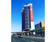 Dubai le da la bienvenida a Panamá - Embajada de la República de Panamá en Caracas