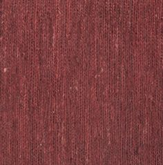 Natural Fiber Rectangle Red Color Surya Dominican Collection
