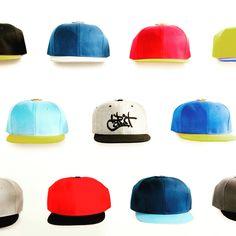 Hat Storage, Storage Ideas, Baseball Caps, Display Ideas, Snapback,  Baseball Hats, Organization Ideas, Organizing Ideas, Ball Caps