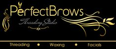 Perfect Brows offers the best waxing, facials, spray tans, botox and brow threading. The best beauty salon located in Long Beach and Orange, CA.