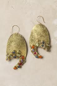 de petra earrings - Google Search