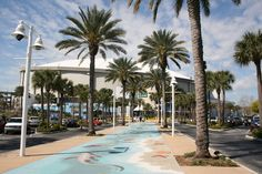 Tropicana Field, St Petersburg, Florida