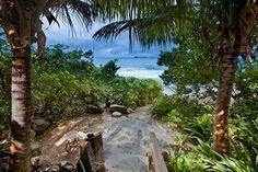 Sundowner/Nail Bay/Mahoe Bay Vacation Rental - VRBO 3253195ha - 1 BR Virgin Gorda House in British Virgin Islands BVI, Sundowner at Nail Bay, Virgin Gorda