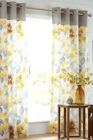Image Result For Gray Curtain Target