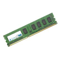 Introducing 2GB RAM Memory for HPCompaq Pavilion P6754y DDR310600  NonECC  Desktop Memory Upgrade. Great Product and follow us to get more updates!