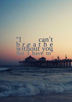 Amazing photo by ~skyofca http://skyofca.deviantart.com/art/California-Love-183204210  Breathe   Taylor Swift