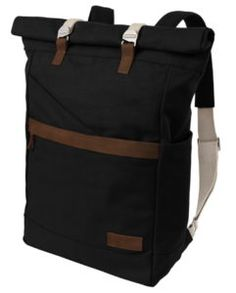 rucksack-mela-wear-gots-fairtrade-z-mela-wear-160428-759x944