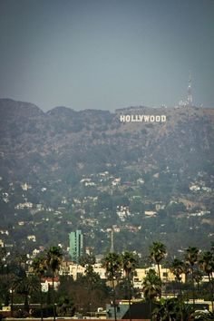 Los Angeles, CA.   - Explore the World with Travel Nerd Nici, one Country at a Time. http://TravelNerdNici.com