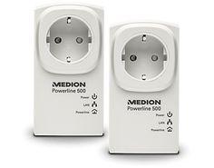 Medion bringt fünf Smart Home-Pakete auf den Markt  Medion steigt in den Smart Home-Markt ein. Die Produkte richten sich an Einsteiger. Starterpakete für die Schwerpunkte Sicherheit, Komfort und Energie.  #smarthome #medion #tech #technews #smarttech #automation #hausautomation #connected #homeautomation