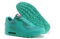 super popular 4cd6f 6aad7 Buy Nike Air Max 90 Hyperfuse QS Apple Green Mens Shoes 348248 from  Reliable Nike Air Max 90 Hyperfuse QS Apple Green Mens Shoes 348248  suppliers.