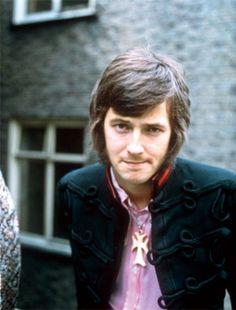 1-Eric Clapton (1966)