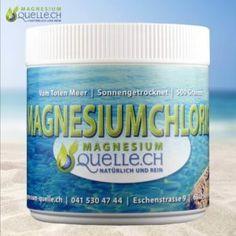 magnesiumchlorid-vom-toten-meer-500g