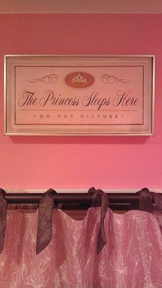 Love The Pink Cheetah Girly Bedroom Pinterest Pink Cheetah