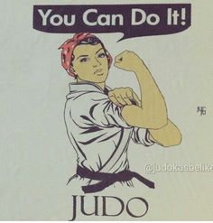 Judo, Bjj Memes, Ju Jitsu, Taekwondo, Karate, Martial Arts, Poems, Peace, Illustrations