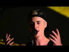 Justin Bieber Performance at Grammys 2016 Where Are Ü Now ft Skrillex and Diplo