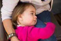 Raising obedient children, love, love this article