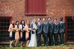 northern virginia wedding photography-157